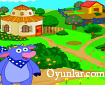Doranın Güzel Çiftliği