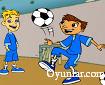 Dünya Futbolu