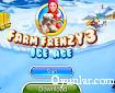 Farm Frenzy Buz Çağı