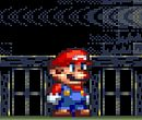 Gececi Mario