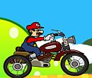 Gezgin Mario