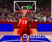 Hedefli Basketbol