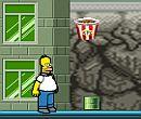Homor Simpson