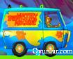 Kamyoncu Scooby Doo
