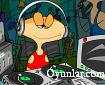 Komik DJ