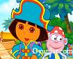 Korsan Dora