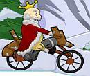Kral Motorcu