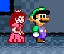 Mario Banka Savunması