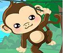 Maymun Bakıcısı