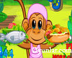 Maymun Sofrası