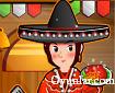Meksika Lokantası