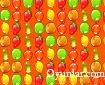 Meyveleri Patlat