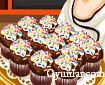 Mini Kek