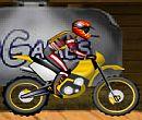 Motokros şampiyonası
