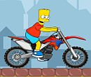 Motorlu Bart