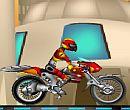 Motosiklet şampiyonu