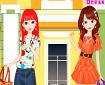 Okul Kızları