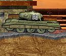 Ordu Tankı