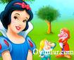Pamuk Prenses Müzik