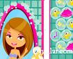 Prensesin Baloncukları