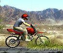 Pro Motosiklet