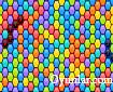 Renkli Alanlara Sahip Ol