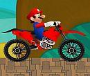 Şampiyon Mario