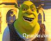 Shrek Geğirtme