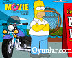 Simpsonun Motoru