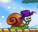 Snail Bob Macerası