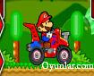 Şoför Mario