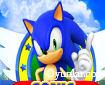 Sonicin Çılgın Dünyası