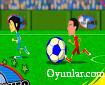 Süper Futbolcular
