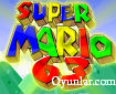 Süper Mario 63