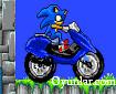 Super Sonic Motor