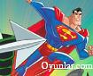 Süpermen Robot Savaşı