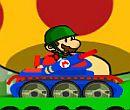 Tankçı Mario