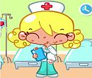 Tembel Hemşire