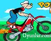 Temel Reis Motorsiklet