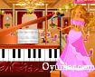 Winx Piyano