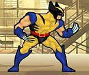 Wolverine Büyük Macera