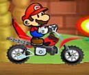 Yarışçı Mario