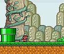 Yeni Mario