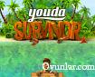 Youda Adası Survivor