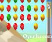 Zaman Ayarlı Balonlar