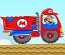 Zombi Mario