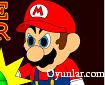 Zor Mario
