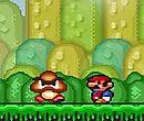 Zorlu Mario