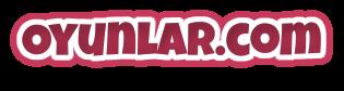 Oyunlar.com – En iyi oyun sitesi